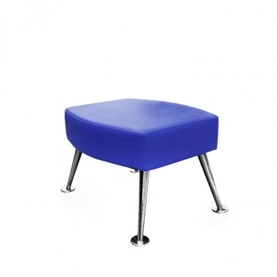 Стол - чакалня модел 385
