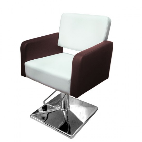 Комплект професионално фризьорско оборудване модел IM239