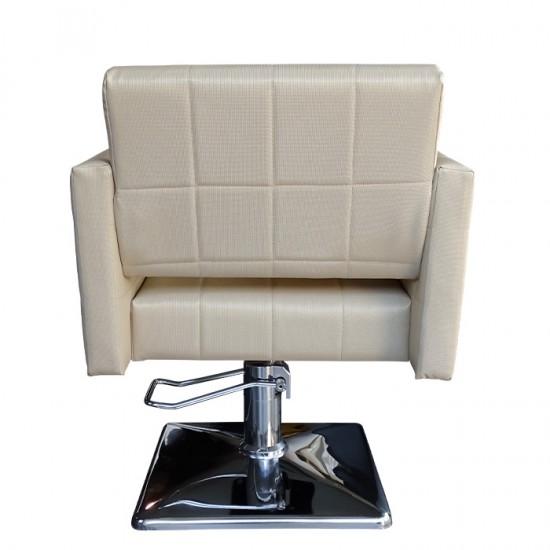Стилен стол за подстригване M401-G