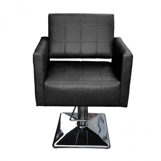Стилен стол за подстригване M401-A