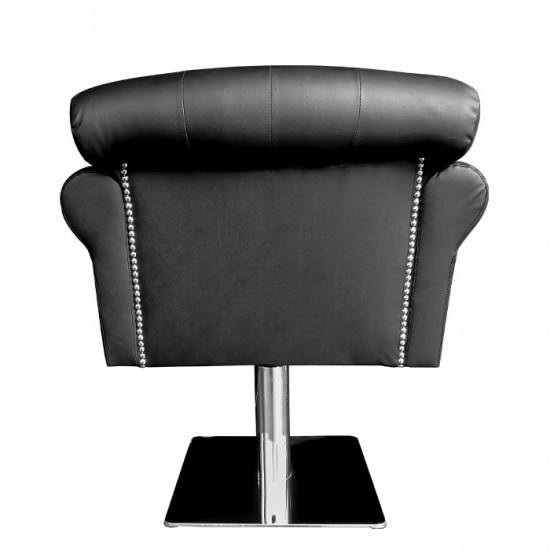 Фризьорско кресло модел АА310