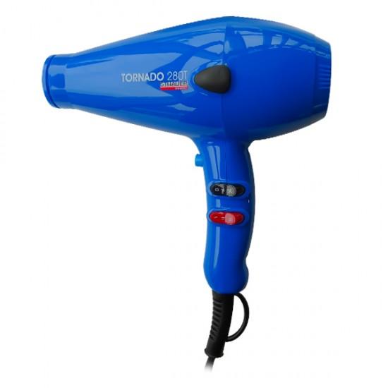 Сешоар за коса с йонизираща функция Tornado 280T