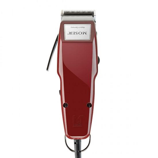 Машинка за подстригване MOSER 1400