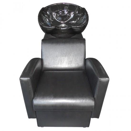 Луксозна измивна колона M33