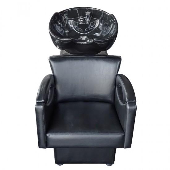 Измивна колона М950 в черно