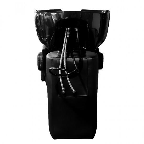 Луксозна фризьорска измивна колона модел М1001