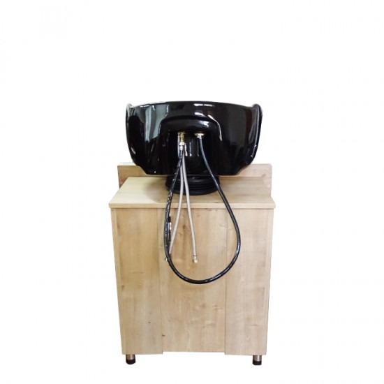 Модерна фризьорска мивка - модел 253