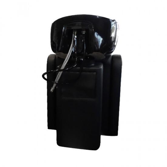 Професионална измивна колона модел В5000
