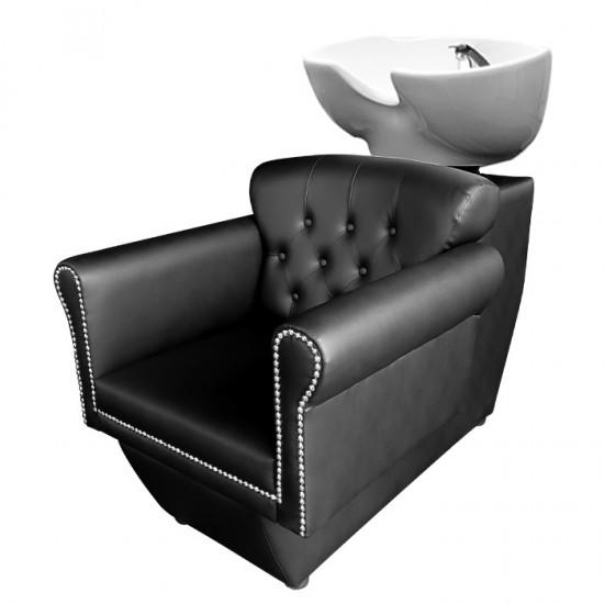 Елегантна измивна колона кресло модел АА310