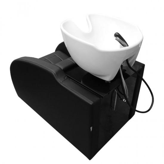 Фризьорска мивка с практичен дизайн - модел N249
