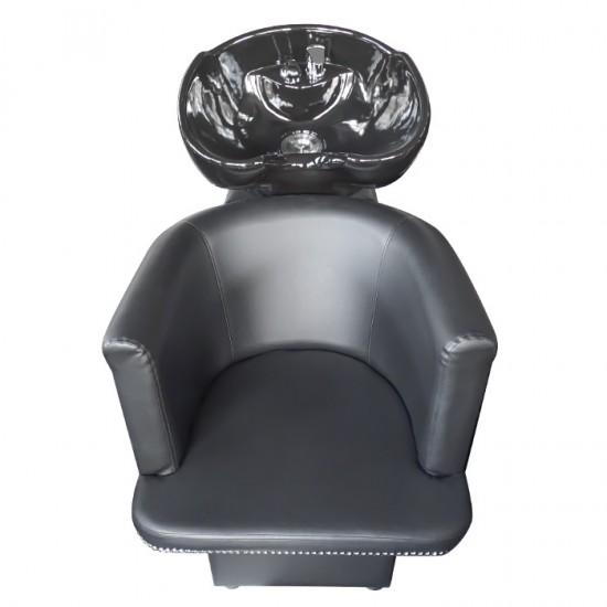 Измивна коловна с модерна визия M720