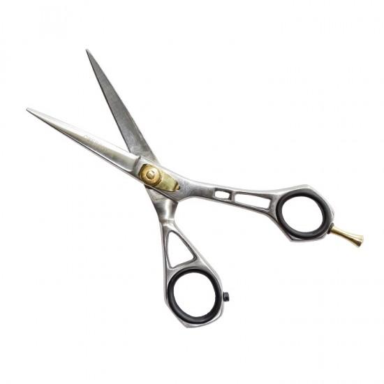Качествена фризьорска ножица за подстригване модел FO42