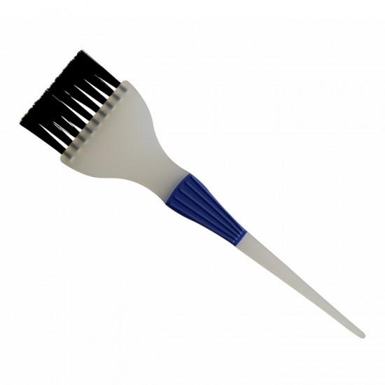 Професионална фризьорска четка за боядисване модел W1
