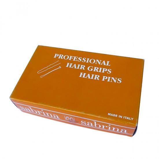 Фуркети за коса - кутия 331