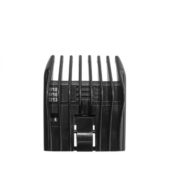 Регулиращ се гребен за машинка за подстригване Moser 1400, 1230, 1170