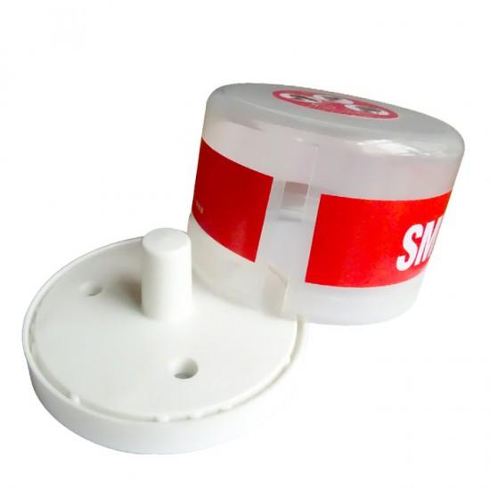 Органайзер за фризьорски ленти за врат модел ML01