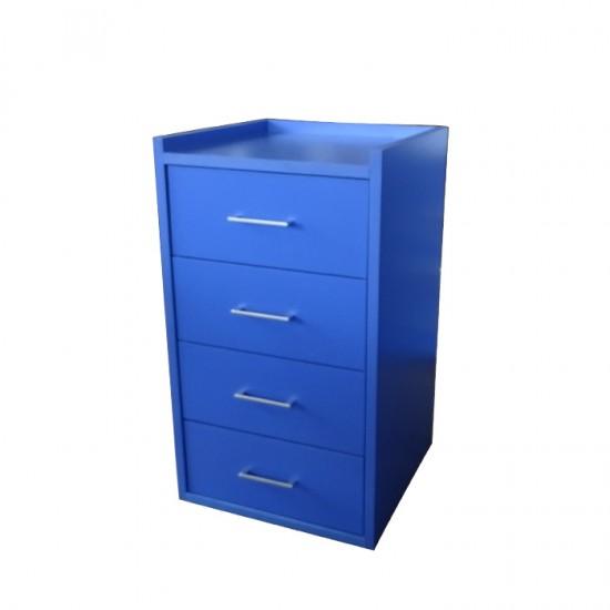 Шкаф за съхранение модел 404