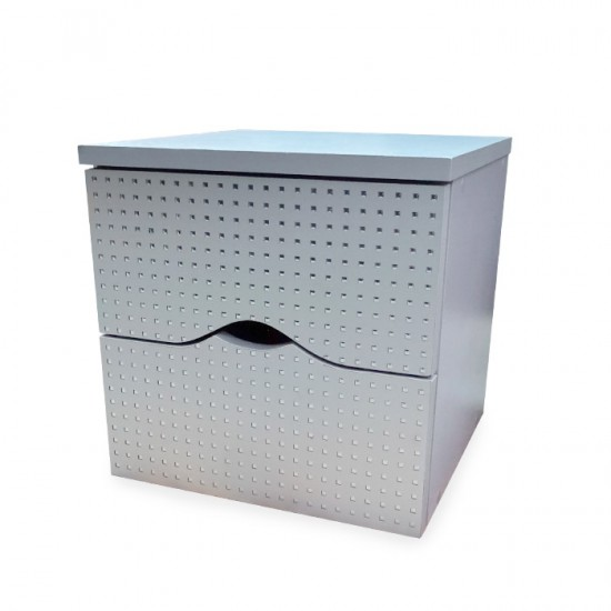 Шкаф за съхранение модел 402